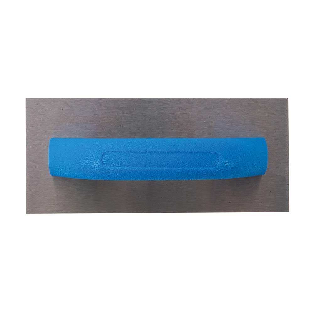 Silverline Economy Plastering Trowel 230mm 457009