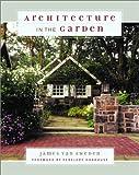 Architecture in the Garden