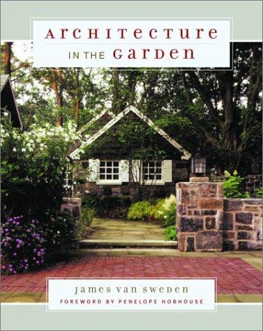 Penelope Garden (Architecture in the Garden)