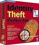 Kyпить Broderbund Identity Theft Protector на Amazon.com