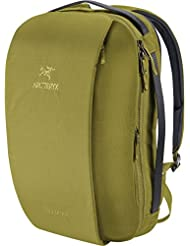 Arcteryx Blade 20 Backpack - Nightshade