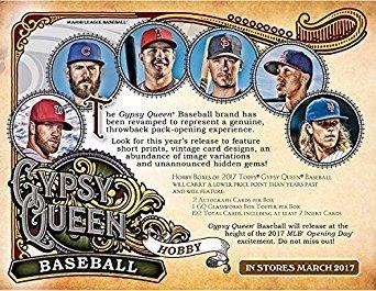 Topps Baseball Autographs Glassworks Topper
