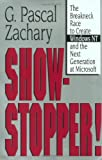 Show Stopper!: The Breakneck Race to Create Windows NT and the Next Generation at Microsoft