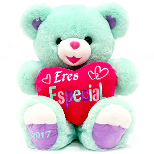 valentines-day-14-sweetheart-teddy-bear-mint-with-facial-tissues-on-the-go-pack-80-count