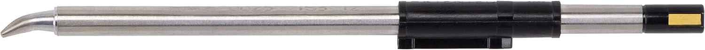 30deg Bent Chisel Pace 1124-0026-P1 Soldering Tip 0.062in.