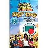 Standard Deviants School: Sat Program 9