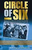 Circle of Six, Randy Jurgensen and Robert Cea, 1932857850