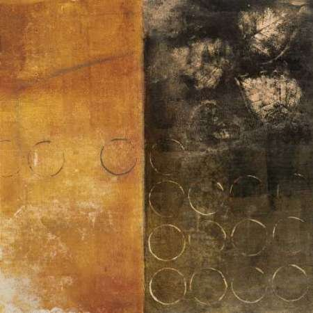 Feelingathome-fine-art-print-Interconnection-II-cm84x84