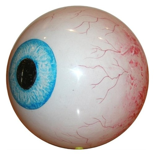 519BPu4xOwL - Eyeball Bowling Ball