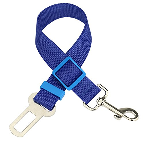 Most bought Dog Vehicle Harnesses