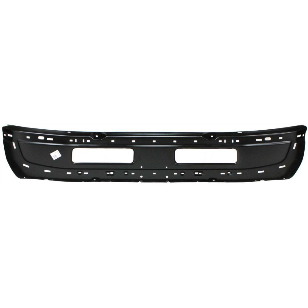 Bumper for Dodge Full Size P//U 94-02 Front Bumper Face Bar Black Old Body Style