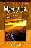 Following Christ, the Man of God, Charles R. Swindoll, 1579723292