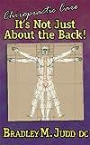 Chiropractic Care, Brad Judd, 193225241X