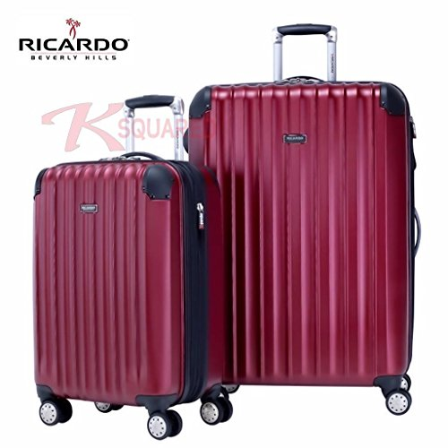 ricardo-beverly-hills-brentwood-2-piece-hardside-spinner-set-27-20-red