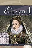 Elizabeth I, Mary K. Pratt, 1617830038