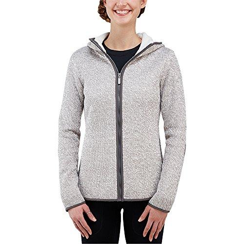 merrell-womens-transition-sherpa-sweater-small-sidewalk-eggshell