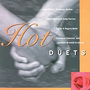 Hot Duets