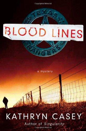 blood-lines-sarah-armstrong