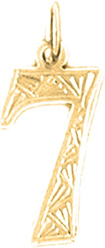 Brushed Nickel HG 31318821 Hansgrohe HG31318821 Metris S ThermoBalance III Trim