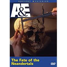 Fate Of Neandertals, The (2006)