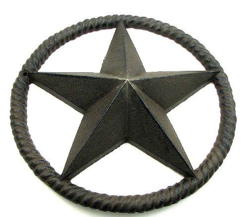 SkuBros Rope Star
