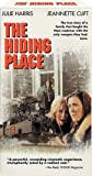 The Hiding Place - DVD [Import]