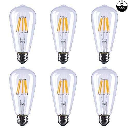 80 Watt Led Light Bulbs - 7