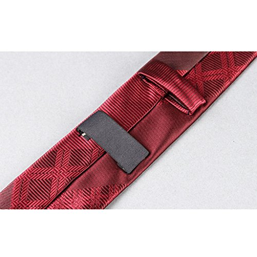 business clothes Ties Neckties self fashion bridegroom cultivation European Tie mature formal Korean American casual and male style RSwIF1w