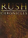 Chronicles (Sound+Vision) [2 CD/1 DVD Combo] by Rush (2005-03-22)