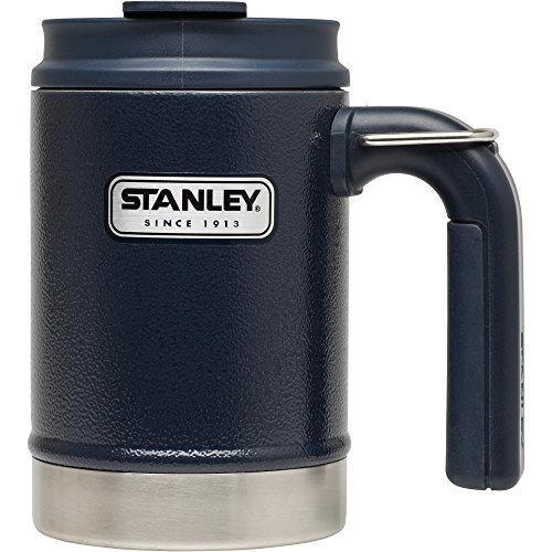 stanley hot beverage - 5