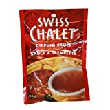 Swiss Chalet Dipping Sauce by Swiss Chalet / CARA Operations Ltd.