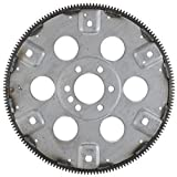 ATP Z-111 Automatic Transmission Flywheel Flex-Plate