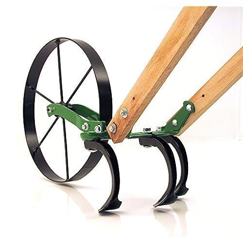 Attrayant Hoss Single Wheel Hoe
