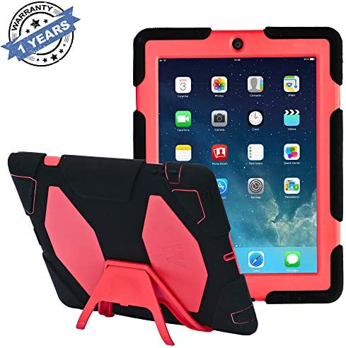 Travellor Rainproof Dust Proof Shockproof Protective product image
