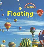 Floating, Dana Meachen Rau, 076142315X