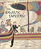 The Bayeux Tapestry, Wolfgang Grape, 3791313657
