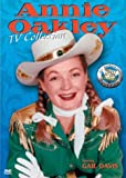 Annie Oakley TV Collection