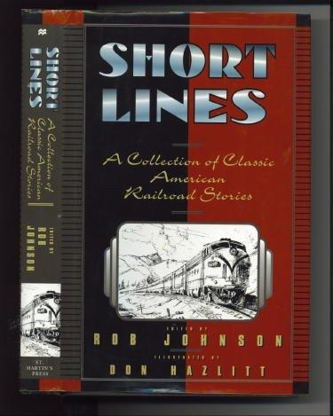 classic american railroads - 4
