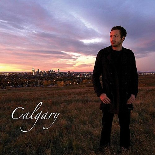 Calgary With Hand Drum By Chris Gheran On Amazon Music