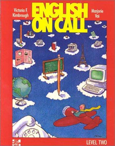 English on Call: Level II