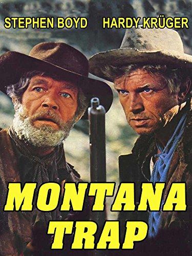 Montana Trap