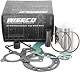 Wiseco SK1411 Top End Kit - Standard Bore 72.00mm