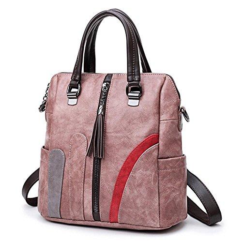 à Aoligei dos sac Épaules femme à sac fashion bandoulière cent tours femmes de multifonctionnel sac sac D 0F01pr