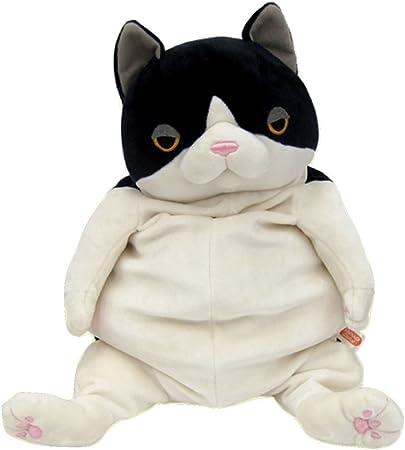 Amazon.com: Tiene el gato de peluche Bigeye Thresher (L ...