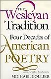 The Wesleyan Tradition, , 081951229X
