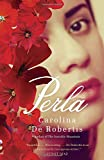 Perla (Vintage Contemporaries) by  Carolina De Robertis in stock, buy online here