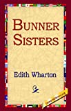 The Bunner Sisters, Edith Wharton, 1421803291