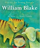 Poetry for Young People: William Blake (Poetry for Young People S.)