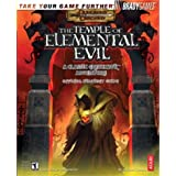 The Temple of Elemental Evil(TM): A Classic Greyhawk Adventure Official Strategy Guide