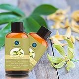 Ylang-Ylang-Essential-Oil-Premium-Therapeutic-Grade100ml